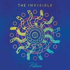Patience mp3 Album by The Invisible