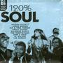 120% Soul