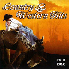 Country & Western Hits by Various Artists