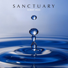 Sanctuary mp3 Album by Robert Reed