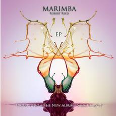 Marimba E.P. mp3 Album by Robert Reed