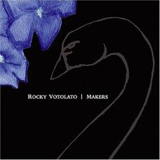 Makers by Rocky Votolato