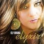 Elyxir
