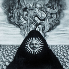 Magma mp3 Album by Gojira