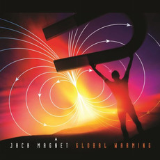 Global Warming mp3 Album by Jack Magnet