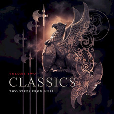 Classics, Volume Two mp3 Album by Two Steps From Hell