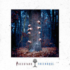 Treehouse mp3 Album by I See Stars