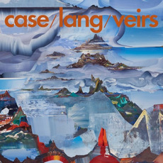 case/lang/veirs mp3 Album by case/lang/veirs