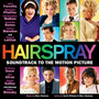 Hairspray: Soundtrack to the Motion Picture