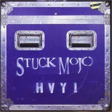 HVY1 mp3 Live by Stuck Mojo