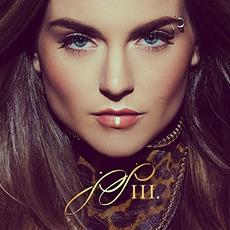 III. mp3 Single by JoJo