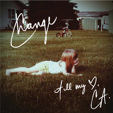 Change mp3 Single by Christina Aguilera
