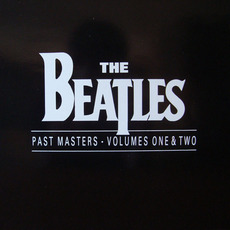 Past Masters (Remastered) mp3 Artist Compilation by The Beatles