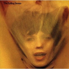 Goats Head Soup (Remastered) mp3 Album by The Rolling Stones