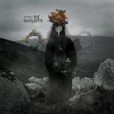Klechdy mp3 Album by Thy Worshiper