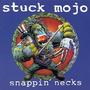 Snappin' Necks