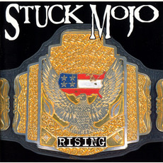 Rising mp3 Album by Stuck Mojo