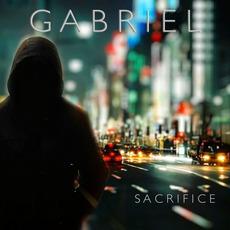 Sacrifice by Gabriel (GBR)