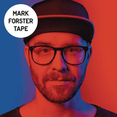 Tape mp3 Album by Mark Forster