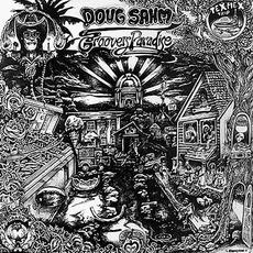 Groover's Paradise mp3 Album by Doug Sahm