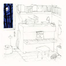 Le Film mp3 Album by Katerine