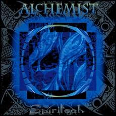 Spiritech by Alchemist