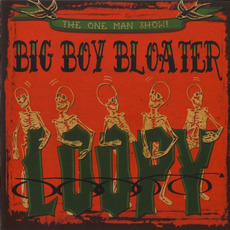 Loopy mp3 Album by Big Boy Bloater