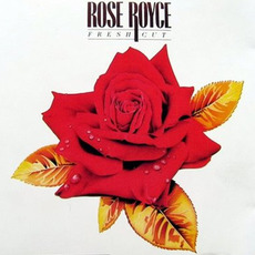 Fresh Cut mp3 Album by Rose Royce