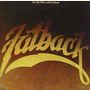 On the Floor With Fatback (Remastered)