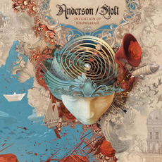 Invention of Knowledge by Anderson / Stolt