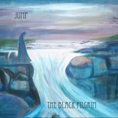 The Black Pilgrim by Jump