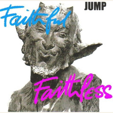 Faithful Faithless by Jump