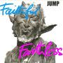 Faithful Faithless