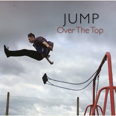 Over The Top by Jump