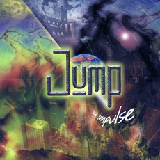 On Impulse by Jump