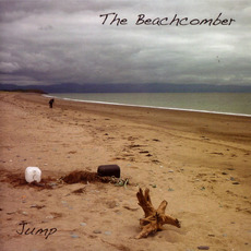 The Beachcomber by Jump