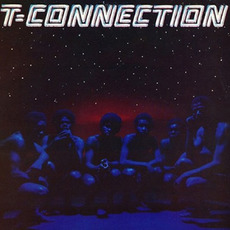 T-Connection (Remastered) by T-Connection