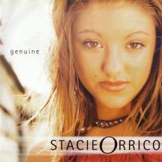 Genuine mp3 Album by Stacie Orrico