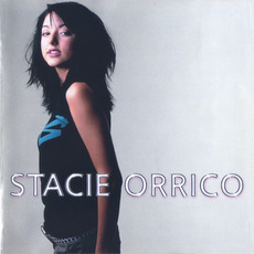 Stacie Orrico (Japanese Edition) mp3 Album by Stacie Orrico