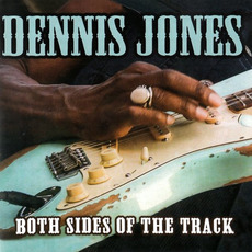 Both Sides Of The Track mp3 Album by Dennis Jones
