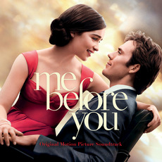 Me Before You (Original Motion Picture Soundtrack) mp3 Soundtrack by Various Artists