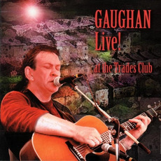 Gaughan Live! At The Trades Club mp3 Live by Dick Gaughan