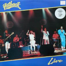 Live by Fatback