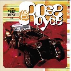 The Very Best of Rose Royce (Remastered) mp3 Artist Compilation by Rose Royce