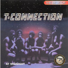 The Best Of by T-Connection