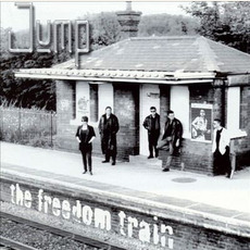 The Freedom Train by Jump