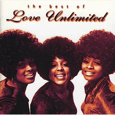 The Best of Love Unlimited mp3 Artist Compilation by Love Unlimited