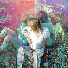 Kidsticks mp3 Album by Beth Orton