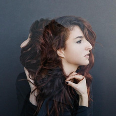 For Evelyn mp3 Album by Hannah Georgas