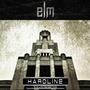 Hardline (Limited Edition)